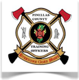 Engine Company Operations: Water on the Fire presented...