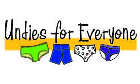 LSC-Tomball Undies for Everyone Undies Run