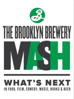 Craft Beer Revolution with Brooklyn Brewery, Abita,...