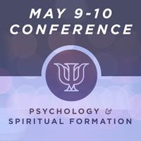 Psychology & Spiritual Formation: 3rd Annual CCT...