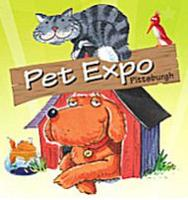 Pittsburg Pet Expo