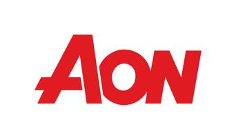 An Evening with Aon Hewitt Navigators (Lincolnshire)