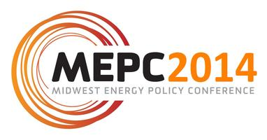 2014 Midwest Energy Policy Conference