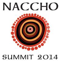 NACCHO Healthy Futures Summit: Melbourne Convention...