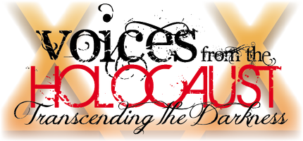 Teaching Voices From the Holocaust: A Free Workshop...