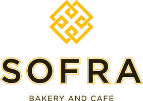 A Sofra Cookie Swap Baking Class