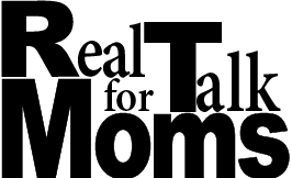 Real Talk for Moms with   Dr. Jawanza Kunjufu