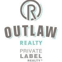 6th Annual Outlaw Realty Crawfish & Croquet Benefit...
