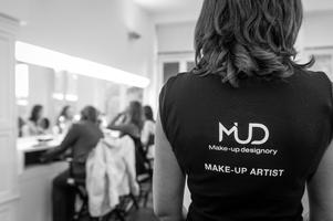 Free Make-up Class: Tips and Tricks to get you ready...