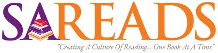 Volunteer at the SAReads Book Bank on International Lit...