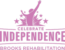 Celebrate Independence 2014 with Bethany Hamilton- CEU...