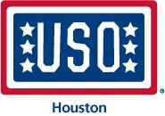 2nd Annual USO Woodlands Classic hosted by Outlook...