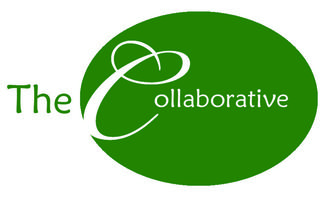 The Collaborative: Birthday Party & Small Business...