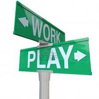 """LACONI CSS presents: """"Fueling for Work and Play"""""""