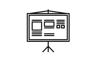 Trial Class: Learn CSS