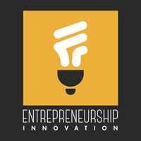 Negotiations Entrepreneurship Workshop with Purdue ENTR...