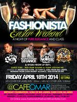Fashionista The Event _ Good Friday _Night of Elegance...