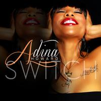 ADINA HOWARD LIVE IN CONCERT THIS SAT.APRIL 26TH (...