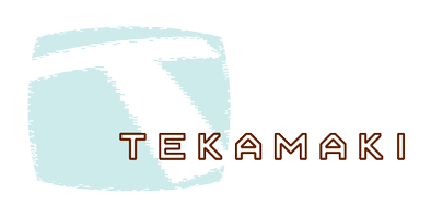 Tekamaki 2014 Open House and Demo