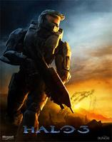 Events2Compete's Halo 3 4v4 Tournament on Xbox Live