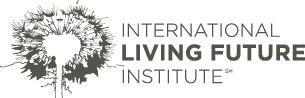 Donate to the Living Future Institute