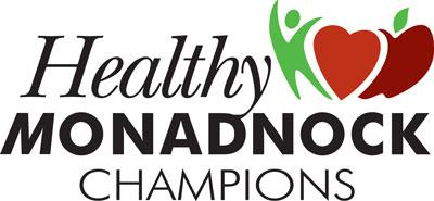 """Breakfast with Champions: """"Growing Healthy Kids &..."""