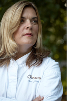 Book Signing and Cooking Class with Chef Ana Sortun of ...