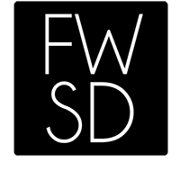 Fashion Week San Diego 2014 Sept. 30th-Oct. 5th