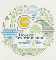 Learn how to protect our air and water