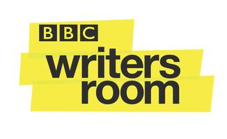 BBC Salford Comedy Festival 2014 - Writersroom Events