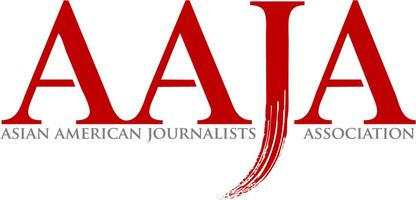 AAJA Atlanta Media Access Workshop Presented by Asian A...