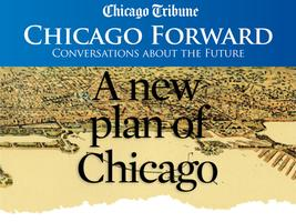 Chicago Forward: Jobs for the Future