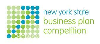 Southern Tier Semi-Final NYS Business Plan...
