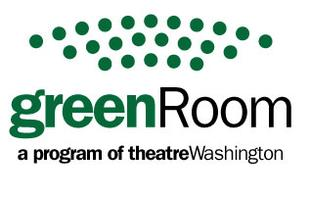 Look Who's Talking - Social Media, Theatre, and the...
