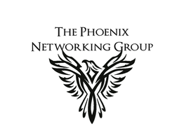 Phoenix Networking Group Business After Hours