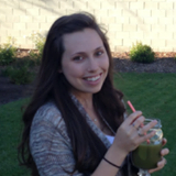 Free Health Talk - Juicing and Blending with Kristina...