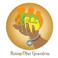 "Mary Parker Foundation ""Raising Other Generations Gala"""