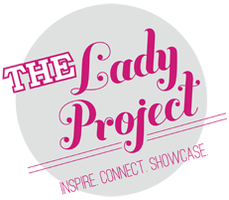 The Lady Project Summit 2014
