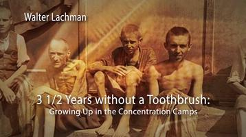 3 1/2 YEARS WITHOUT A TOOTHBRUSH: GROWING UP IN THE...