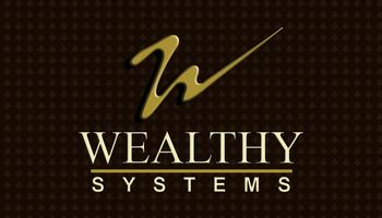 WEALTHY SYSTEMS ( V.I.P. PRIVATE ) PRODUCTS  & APP...