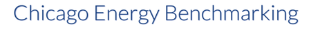 101: Introduction to Chicago's Energy Benchmarking...