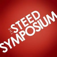 STEED SYMPOSIUM 2014 / Burning Issues: Distribution