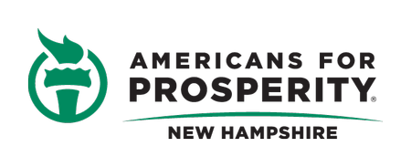 AFP NH - Obamacare: Real Stories, Real People