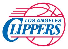 Los Angeles Clippers-Esophageal Cancer Awareness Night