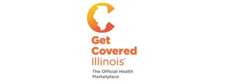 Affordable Care Act Special Enrollment Event