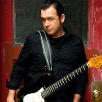 TOMMY CASTRO AND THE PAINKILLERS--Live on Tap!