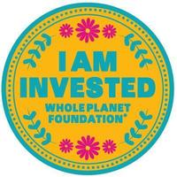 Investing in a World Without Poverty - Whole Planet...