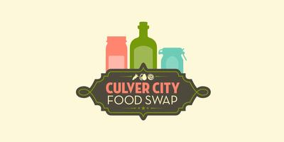 Culver City Food Swap 3/30/14