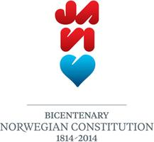 The Norwegian Independence and Constitution of 1814:...