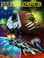 2nd Annual Black Science Fiction and Fantasy Youth...